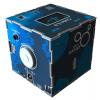 """Cube 5.0 """"Basic"""""""