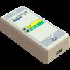 S1 reader USB