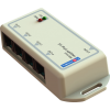 P1 port splitter 4x