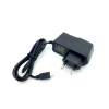 Power supply 5V (micro USB) for P1 port splitter