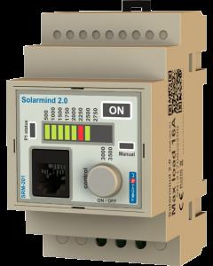 Solarmind 2.0